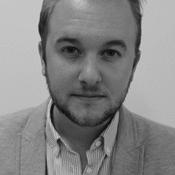 David Nilsson på Betsson