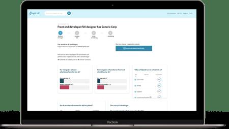 Insights Desktop MacBook-1