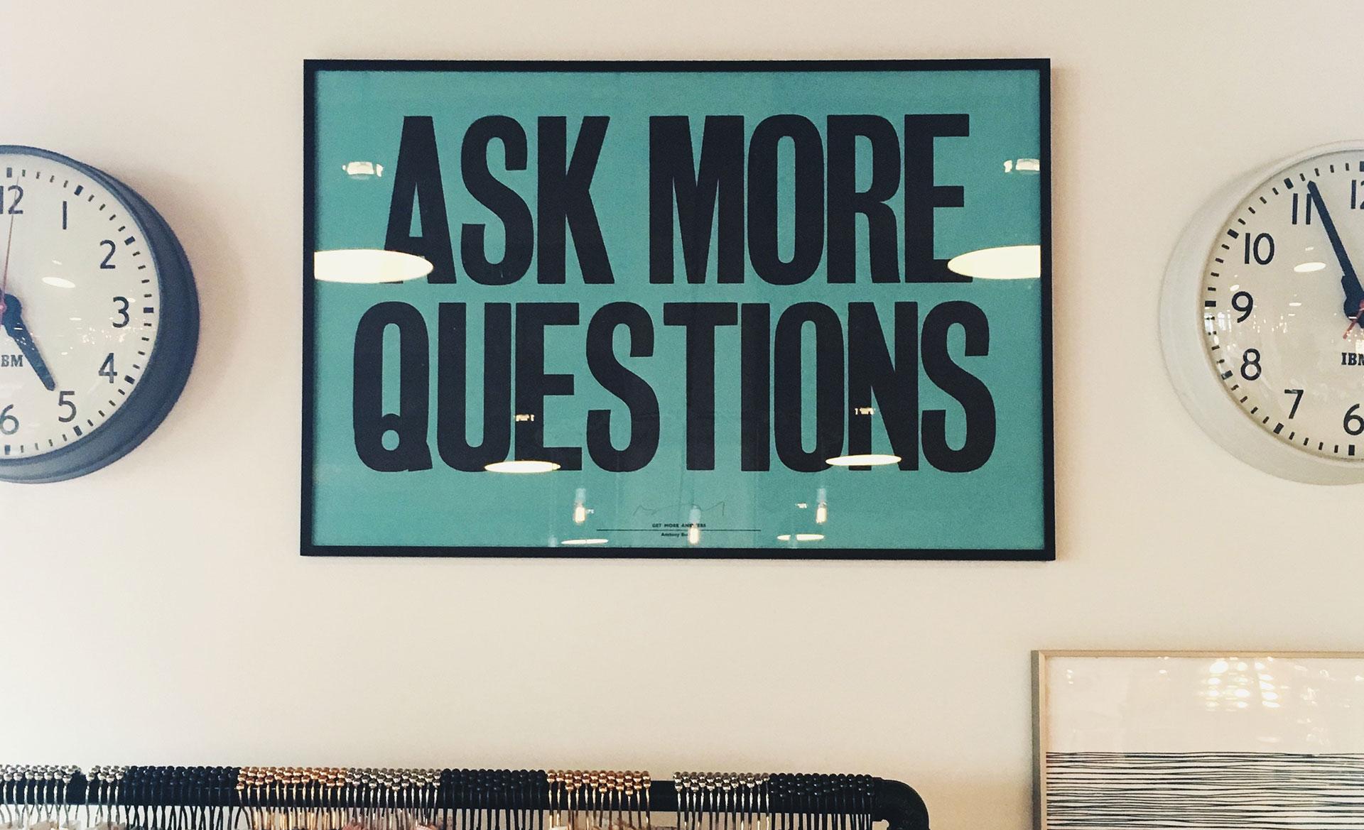 ask-quesitons.jpg