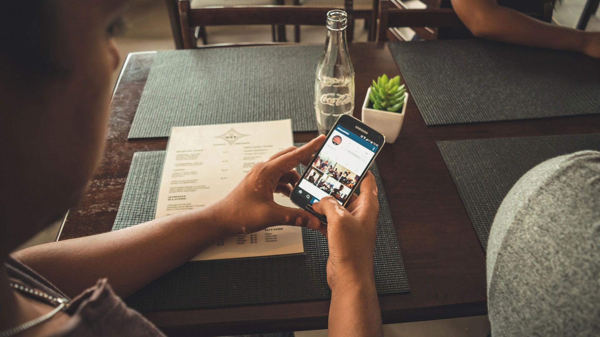 maximera-synlighet-sociala-medier.jpg