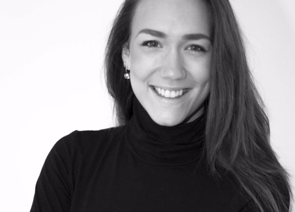 Jenny Dettervik